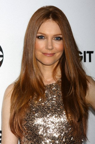 darby stanchfield twitterdarby stanchfield instagram, darby stanchfield feet pics, darby stanchfield, darby stanchfield husband, darby stanchfield married, darby stanchfield twitter, darby stanchfield ncis, darby stanchfield how i met your mother, darby stanchfield hair commercial, darby stanchfield family, darby stanchfield hot, darby stanchfield boyfriend, darby stanchfield net worth, darby stanchfield plastic surgery, darby stanchfield measurements, darby stanchfield herbal essence, darby stanchfield imdb, darby stanchfield dating