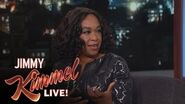 Shonda Rhimes Pays Equal Attention to All Her Shows