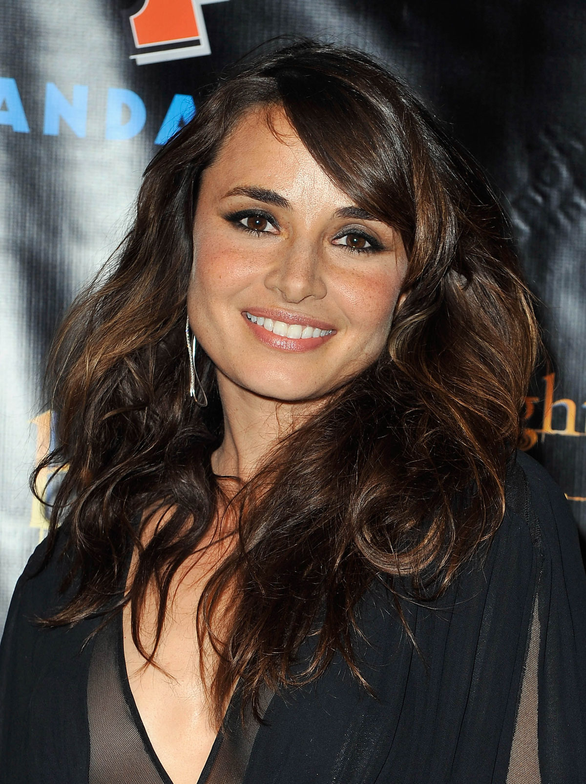 Ass Mia Maestro nudes (78 photo), Pussy, Is a cute, Boobs, butt 2015