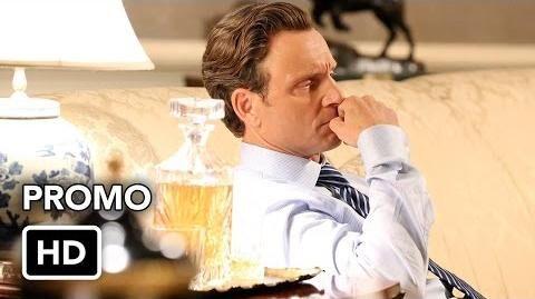 "Scandal 4x04 Promo ""Like Father, Like Daughter"" (HD)"