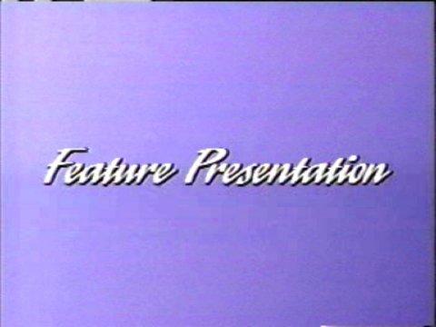 Presentation wiki