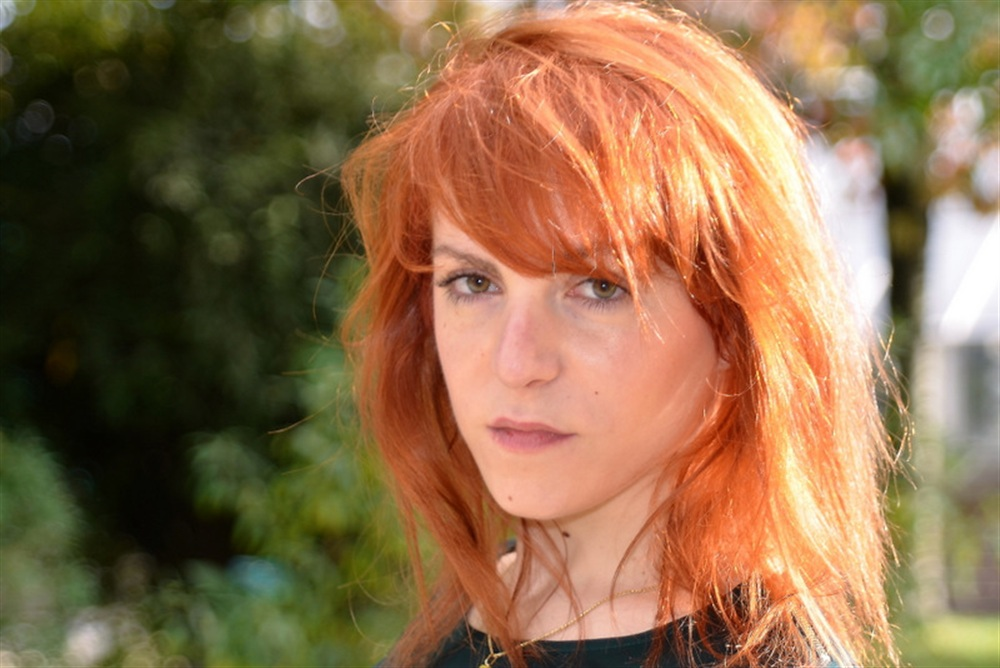 Anne lisabeth blateau wiki sc nes de m nages fandom powered by wikia - Actrice scene de menage ...