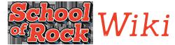 School of Rock Wikia