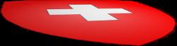 Schweiz- Wiki