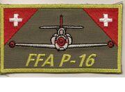 P-16 Front.jpg