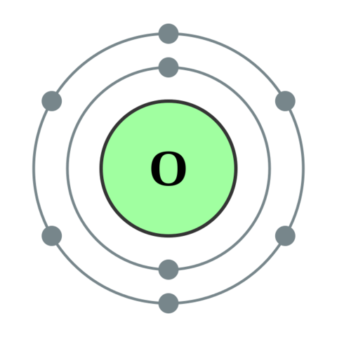 File:Oxygen.png