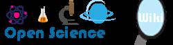 File:Wiki Logo Sample1.png