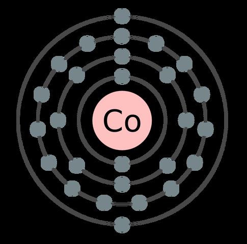 File:Cobalt.png