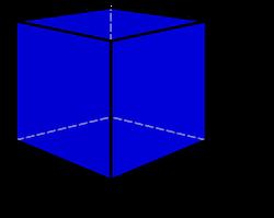 Litre Expl