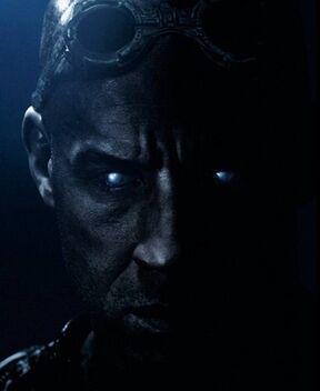Riddick2013 - Copy