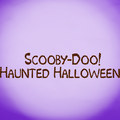 Thumbnail for version as of 00:30, October 23, 2012