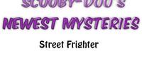 Street Frighter
