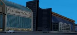 Sunshine Mall