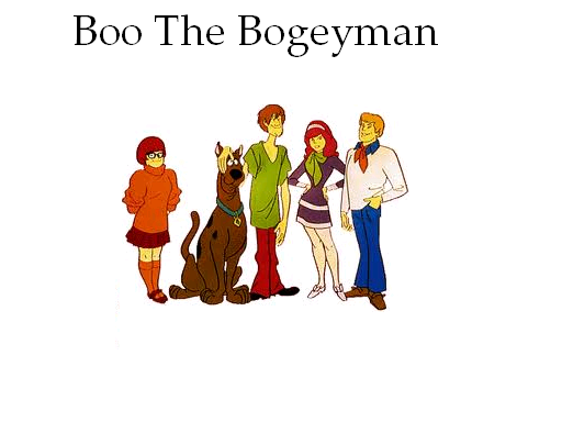 File:Boo The Bogeyman.png