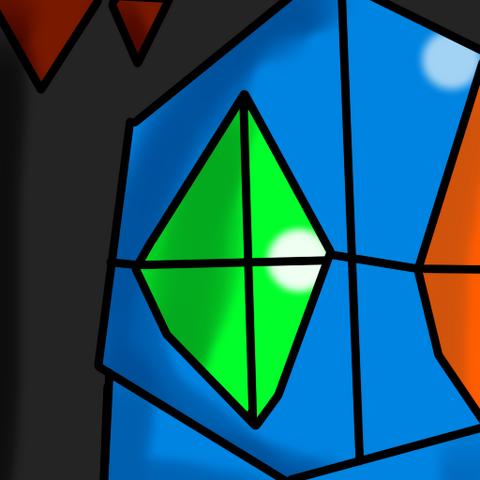 File:Demon Diamond.png