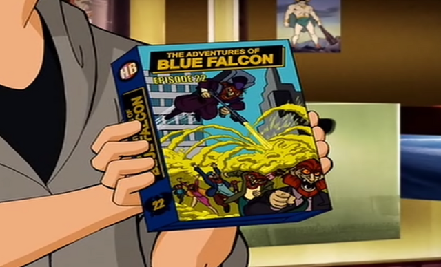 File:Blue Falcon vs the Psycho Ooze.png