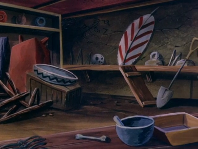File:Professor Busby's laboratory.png
