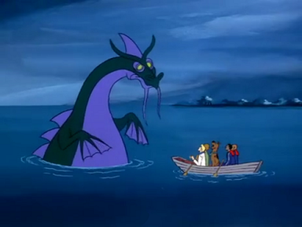 File:Sea serpent (The Lochness Mess).png