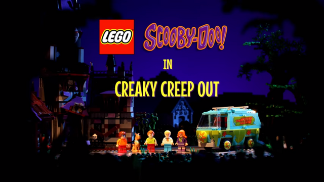 File:Creepy Creep Out title card.png