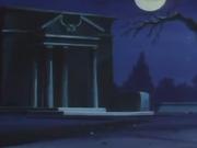 Crypt(Happy Birthday Scooby doo)