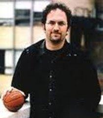 David juskow
