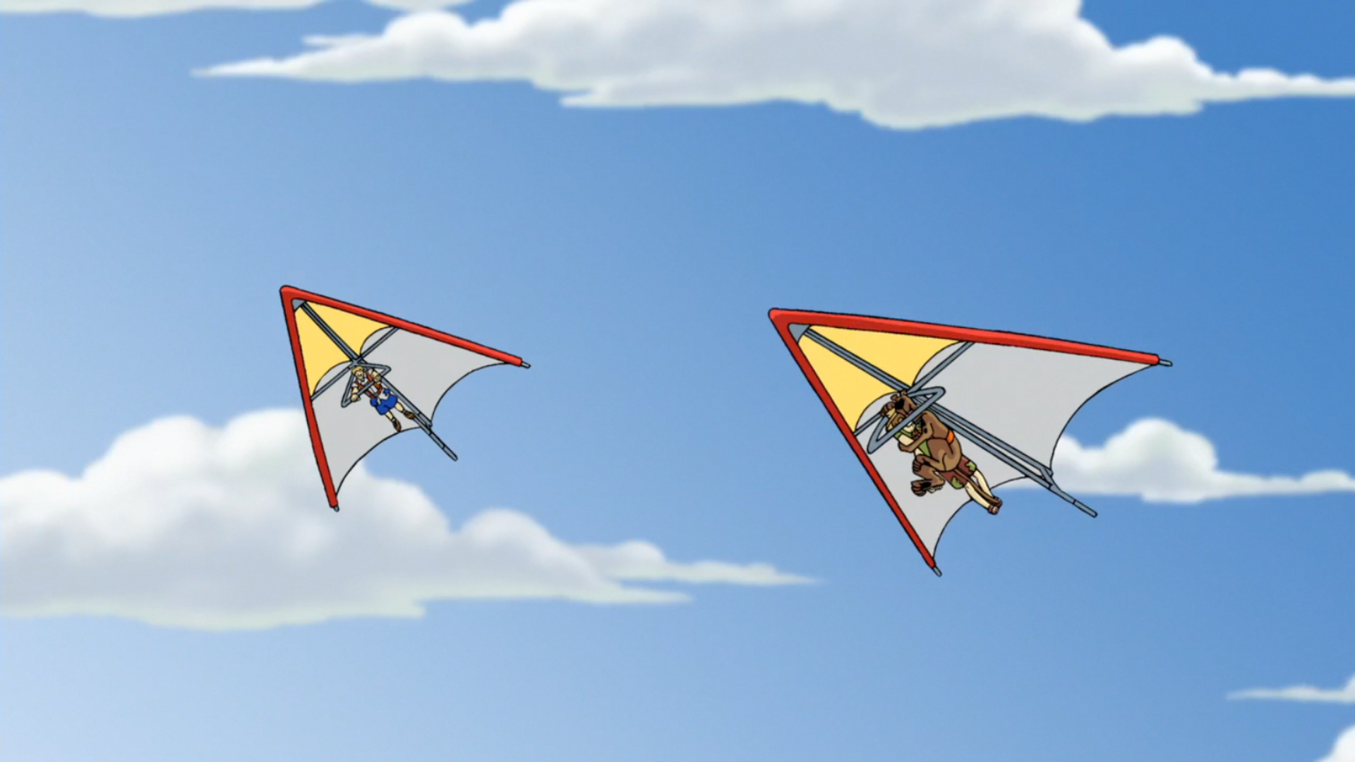 Images of Powered Hang Glider Plans - #rock-cafe