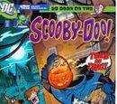 Scooby-Doo! issue 125 (DC Comics)