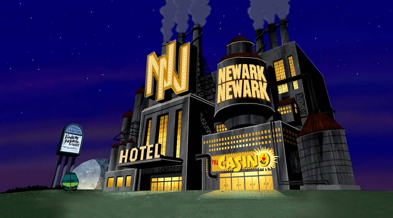 File:Newark Newark.png