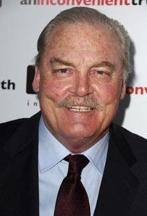 File:Stacy keach.jpg