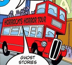 File:Horrocks Horror Tour.jpg