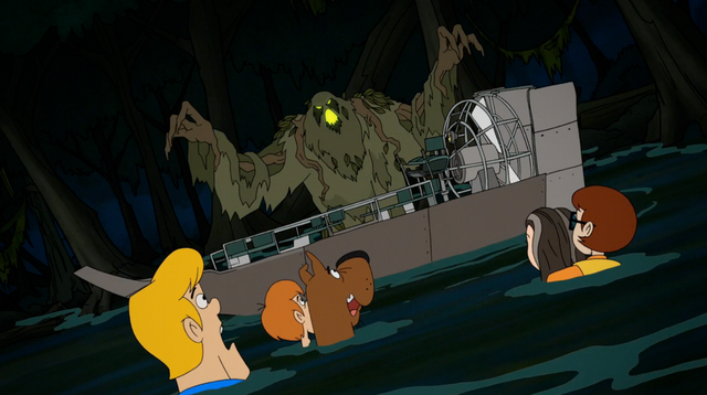File:In bayou with swamp monster (BCSD).png