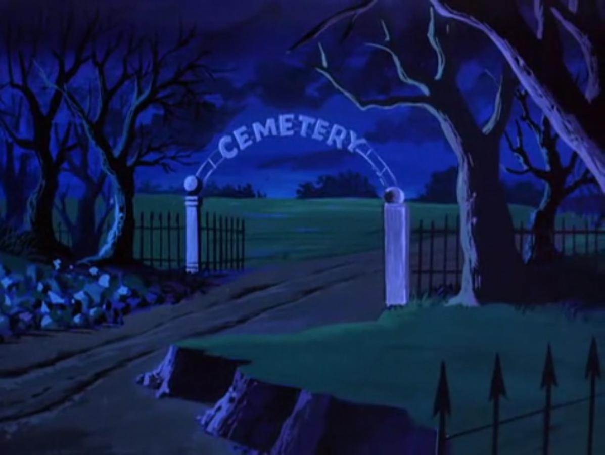 File:Salem Cemetery.png