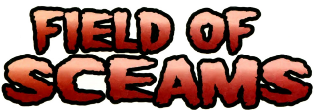 File:Field of Screams title card.png