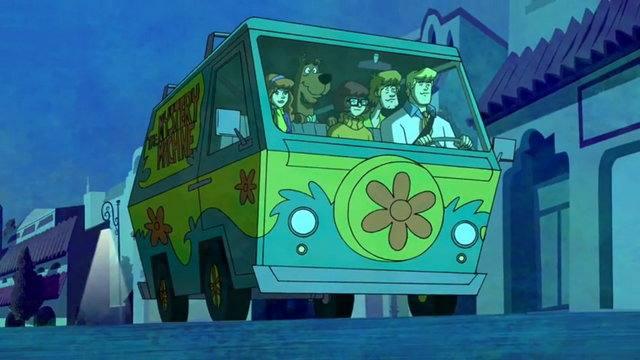 File:Mystery Machine (SDMI).png