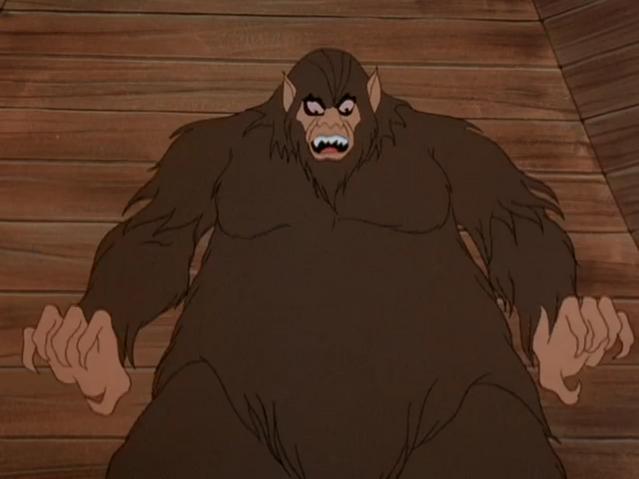 File:Neanderthal Monster of Devil's Rock.png