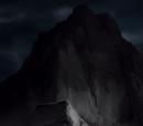 Marauders Mountain