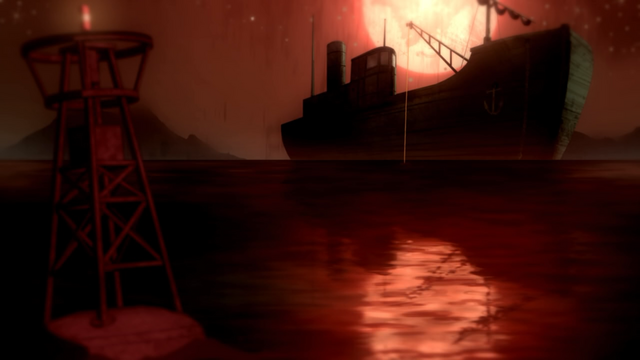 File:Harbor (Frankencreepy).png