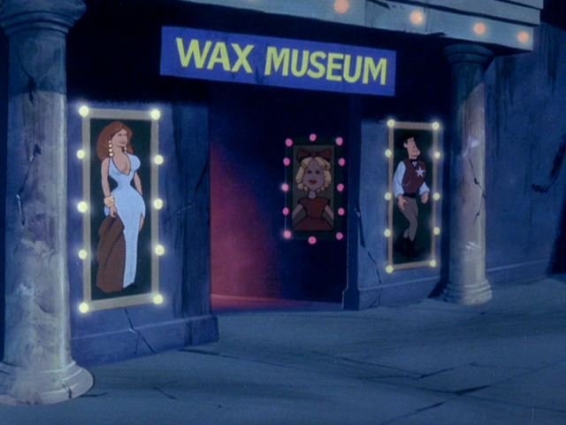 File:Funland wax museum.png