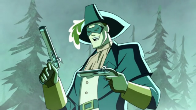 File:Dandy Highwayman.png