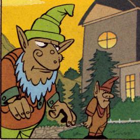 File:Gnome Alone.png
