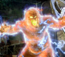 10,000-Volt Ghost (Scooby-Doo 2: Monsters Unleashed)