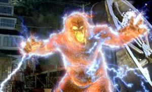 File:10,000 Volt Ghost (live-action).jpg