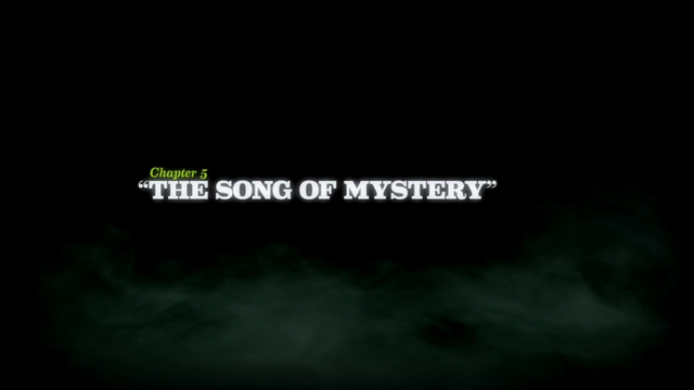 File:The Song of Mystery title card.png