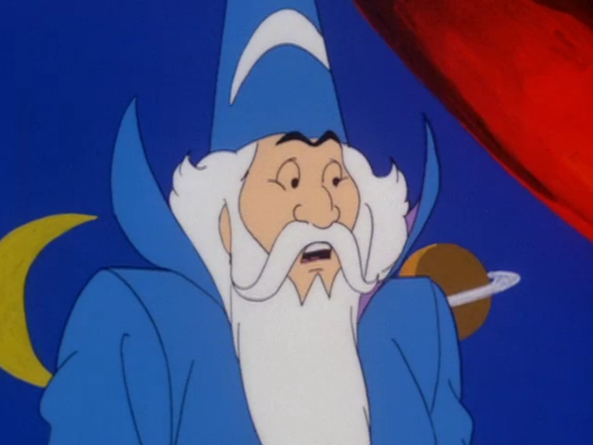 File:Tower Wizard.png