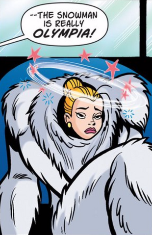 File:Olympia Winters unmasked.png