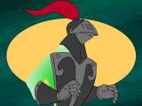File:Black Knight (Phantom of the Knight).jpg