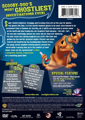 File:The 13 Ghosts of Scooby-Doo Complete Series DVD Back Cover.jpg