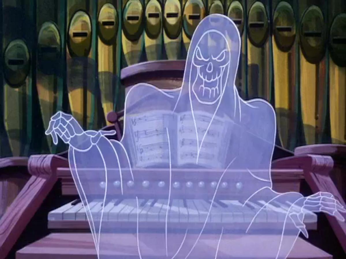 File:Organ playing ghost.png