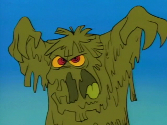 File:Seaweed Monster (Scooby Dude).png