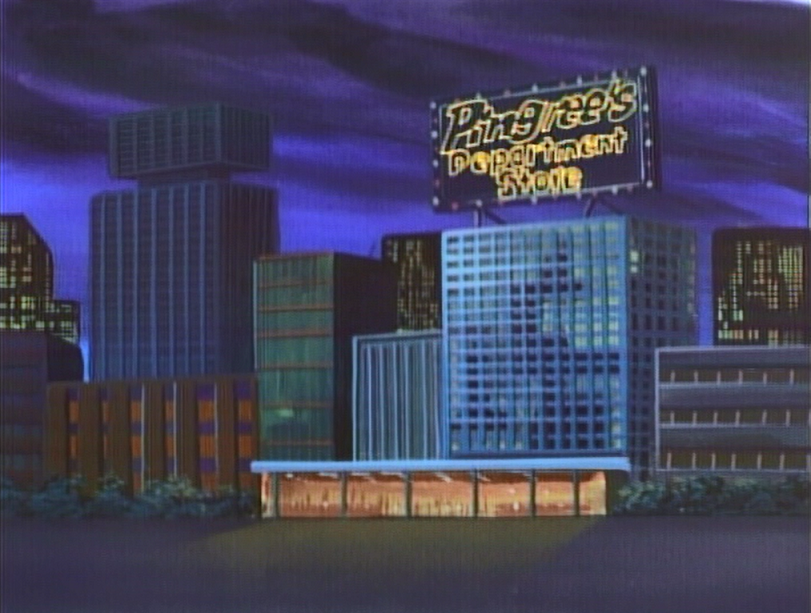 File:Pingree's Department Store.png